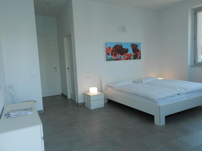 Schlafzimmer Laveno Bel Etage