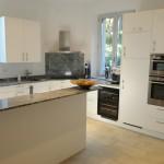 Küche Bel Etage