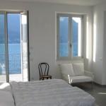 Schlafzimmer Luino